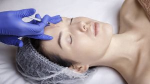 Botox Dysport Injectables Facts